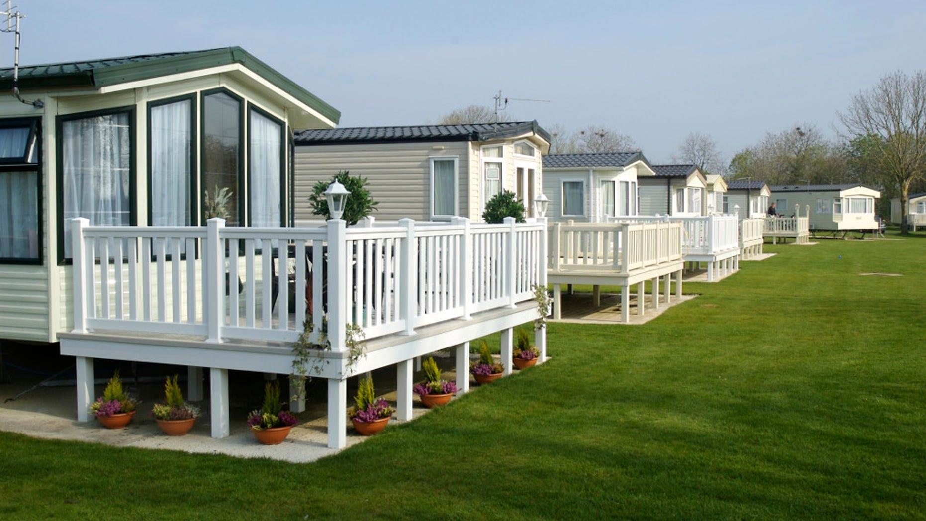 Basics of land lease deals