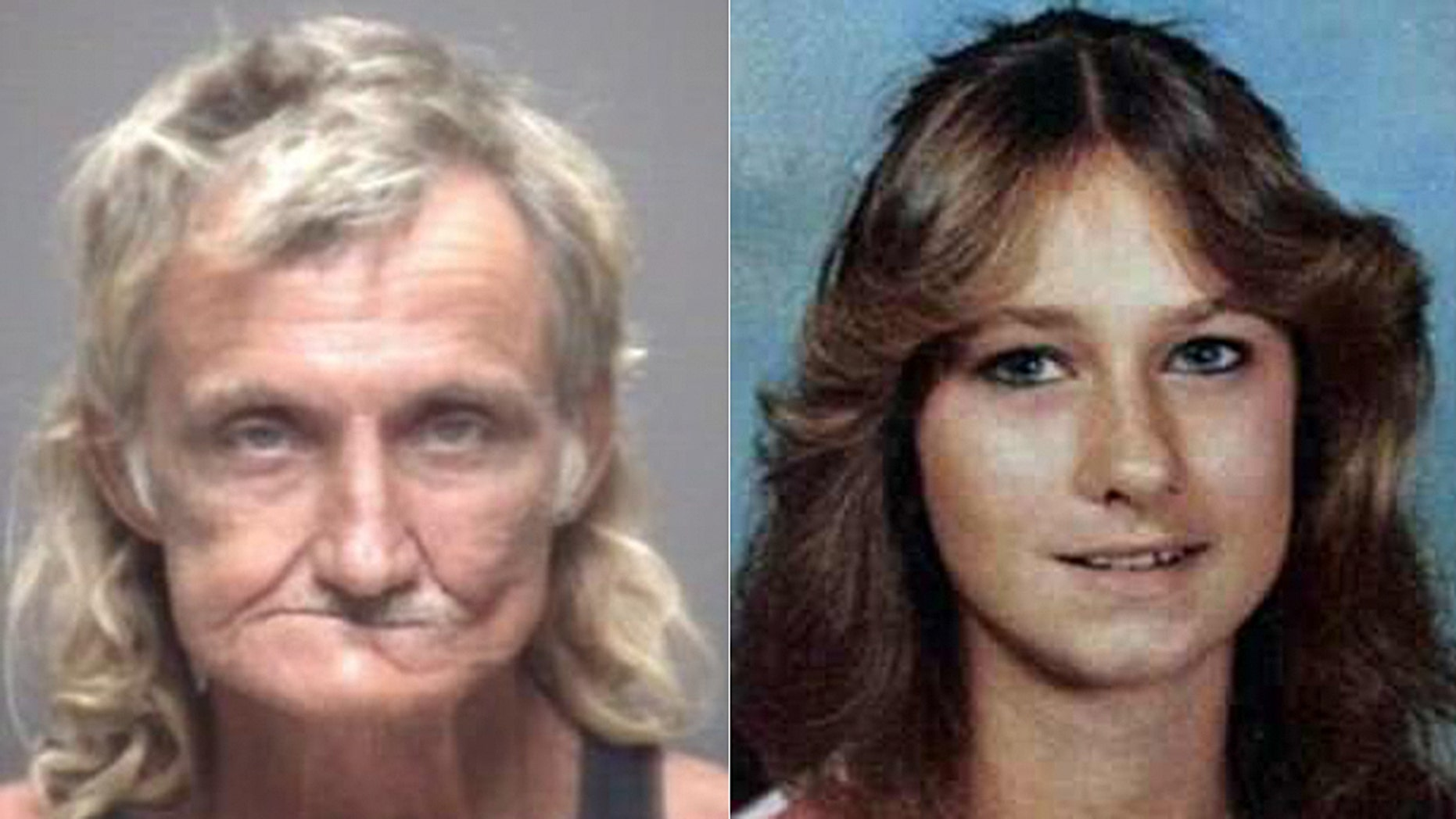 Texas man may have solved daughter's 1984 murder | Fox News