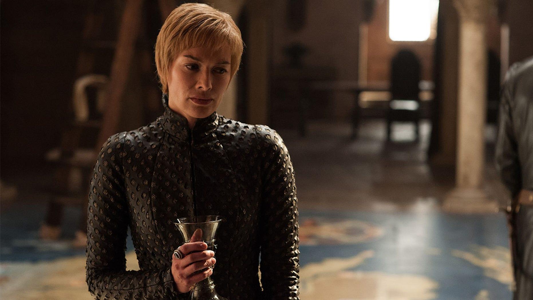 'Game of Thrones' Season 8 director talks ending, 'Gestapo'-like security