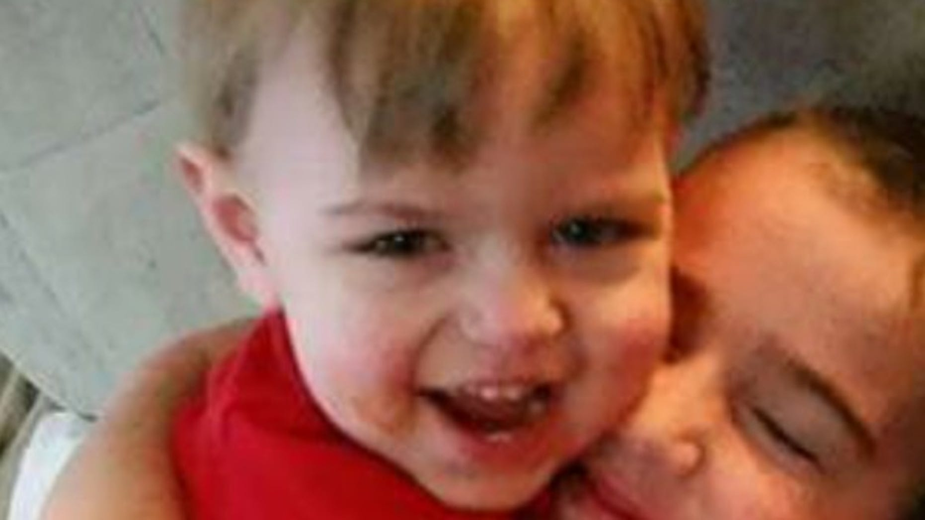Leonardo Sanchez died while at day care.