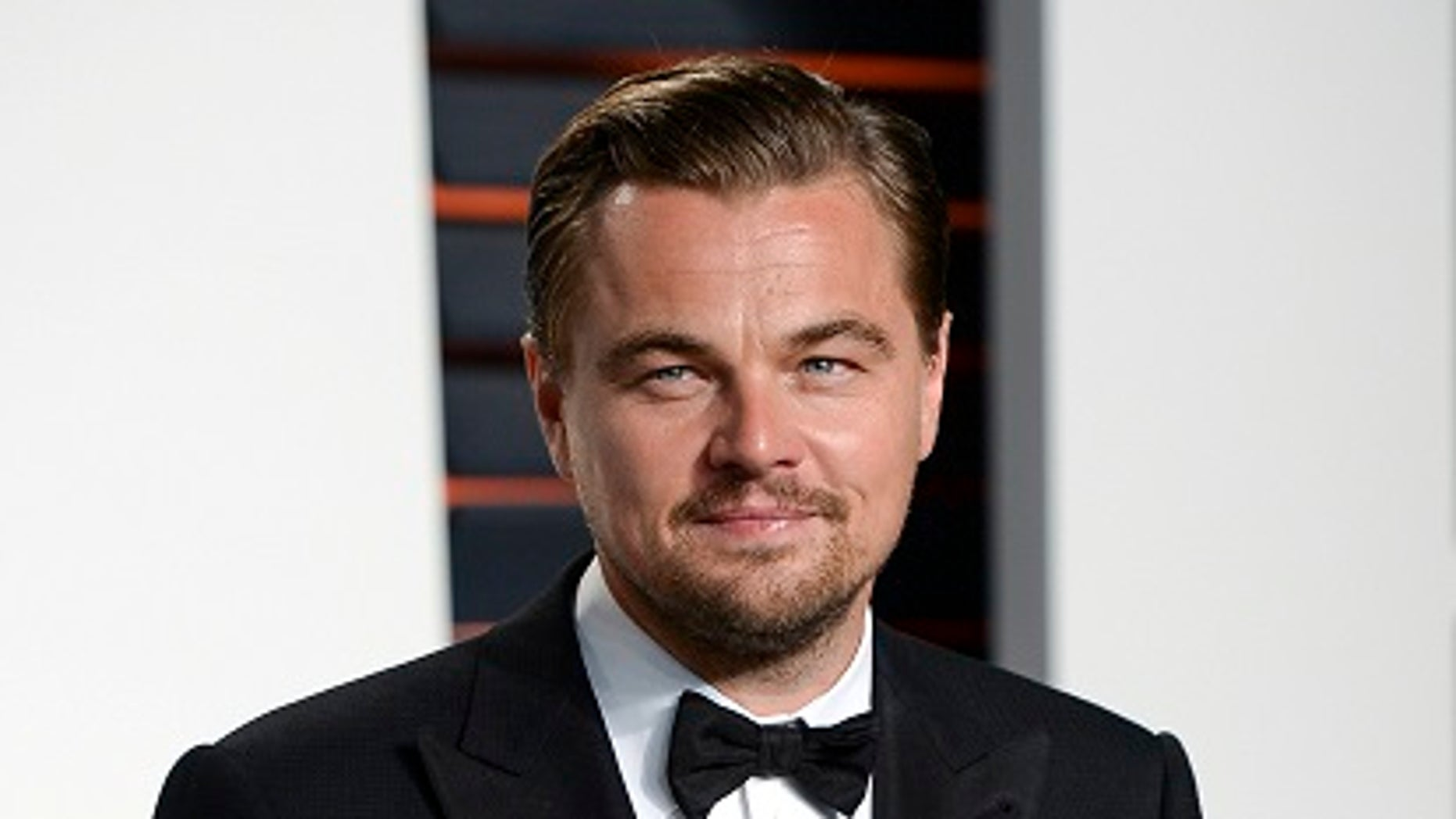 Leonardo DiCaprio's foundation has awarded $20 million in eco-grants.