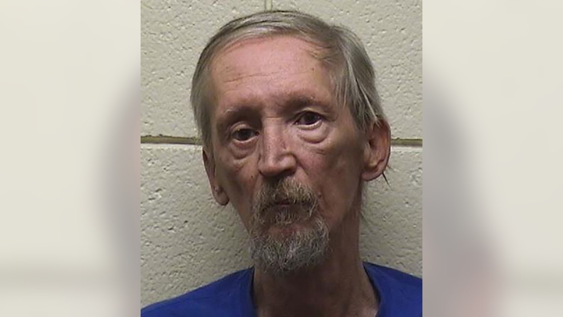 James Libby was sentenced to prison Tuesday for manslaughter in the death of his father.