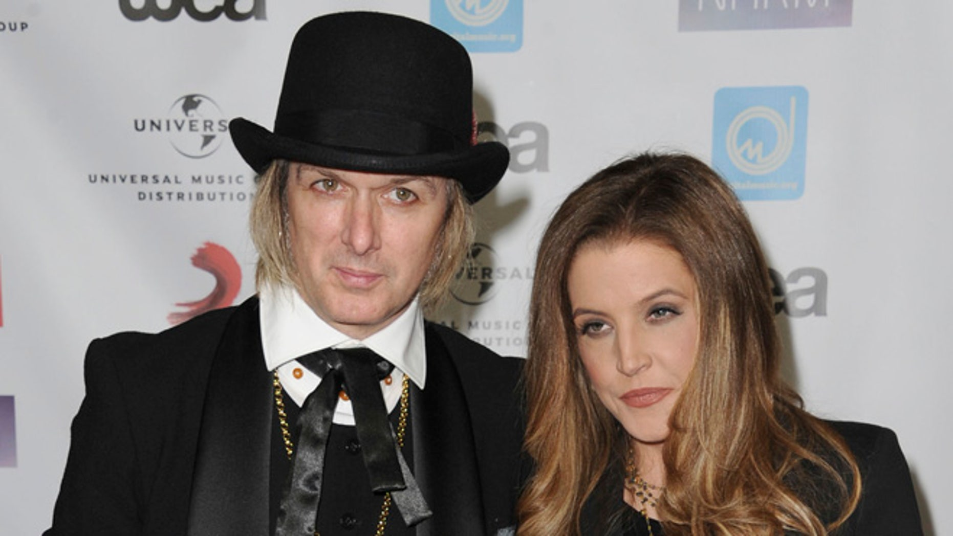 Lisa Marie Presley reportedly won't have to pay ex-husband, Michael Lockwood, spousal support, according to documents obtained by TMZ.