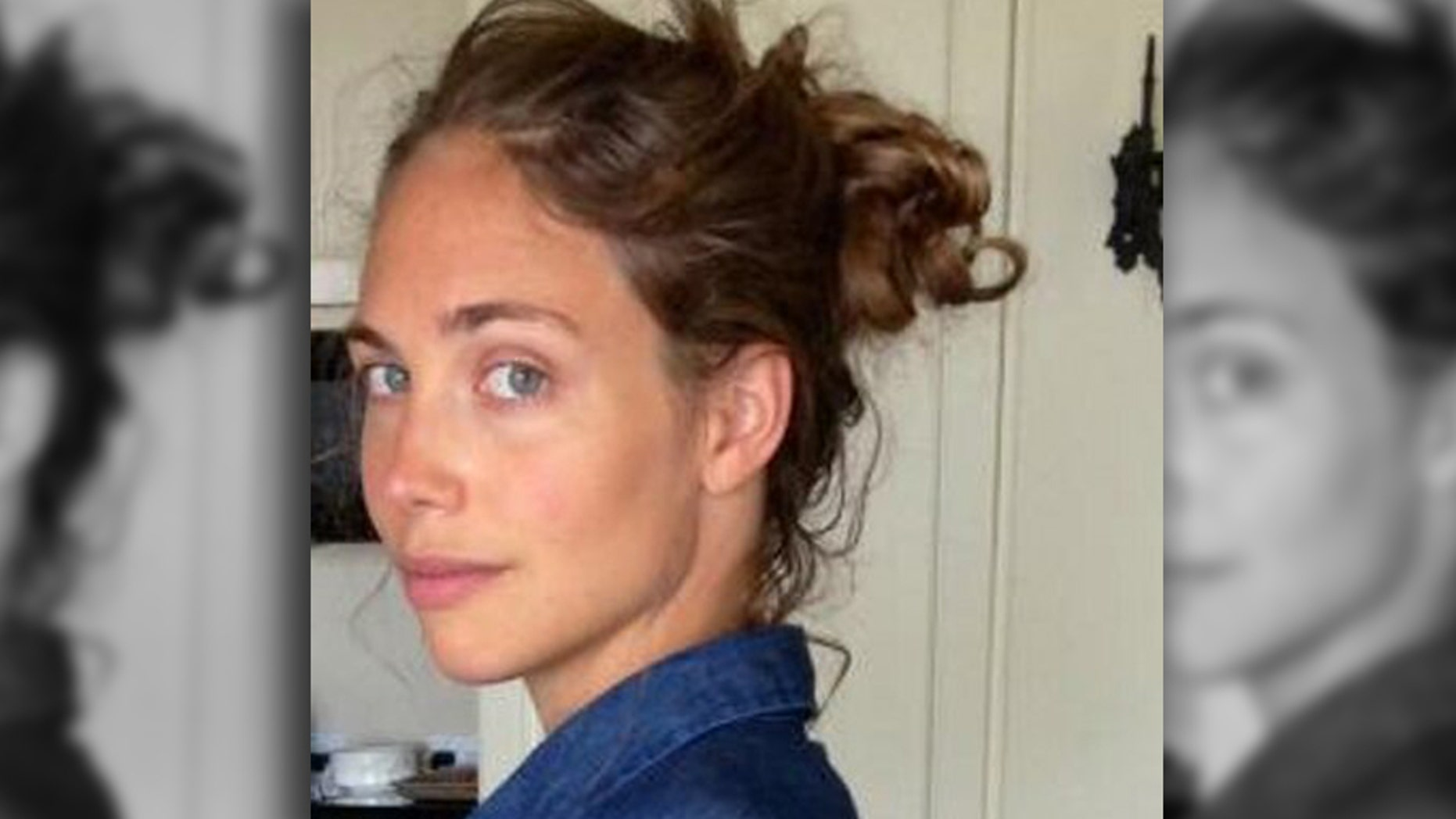 Daily Beast reporter Lizzie Crocker stepped down over the weekend.