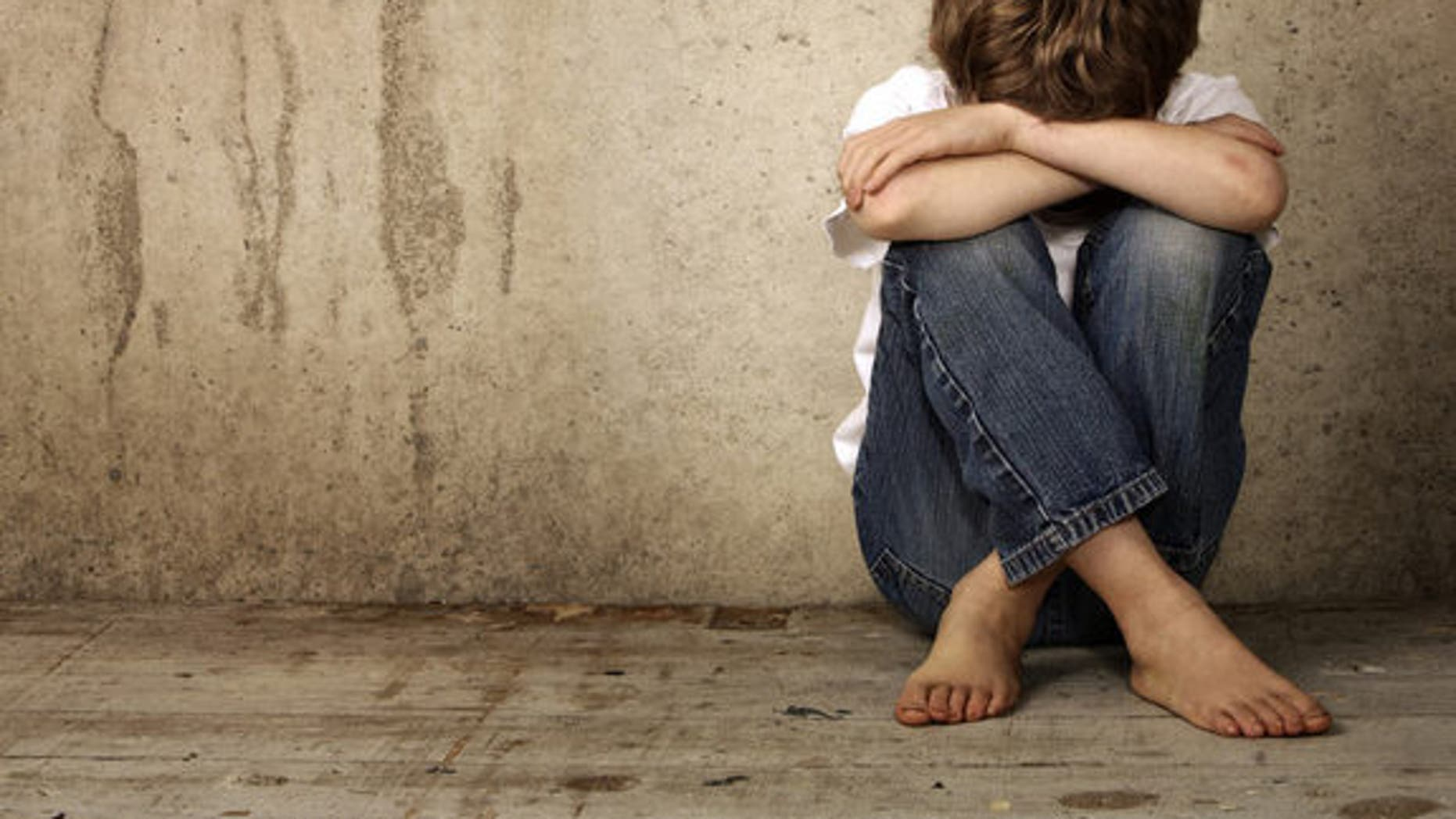 In Us 1 In 8 Kids Maltreated By Age 18 >> 1 In 8 Kids Experience Maltreatment Study Says Fox News