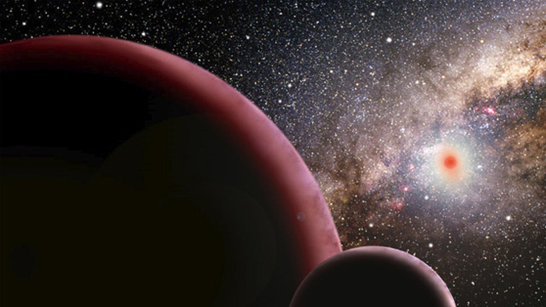 New methods have allowed the Kepler space telescope to discover billions more planets in the galaxy.
