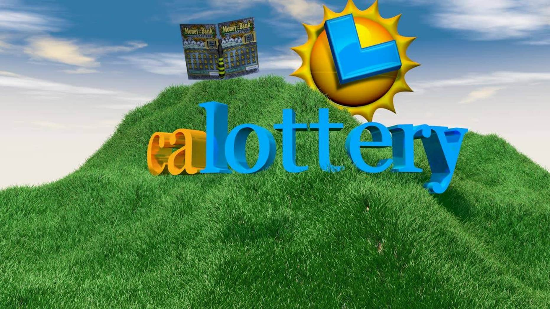 Officials with the California Lottery have not responded to allegations of inappropriate behavior by some top officials.