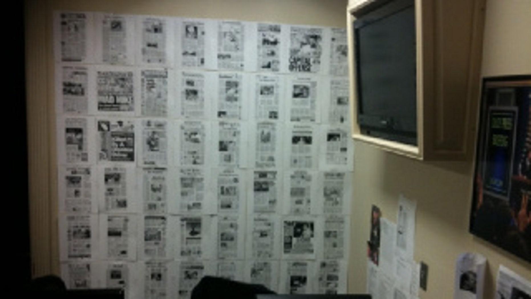 newspaperwall1_photo