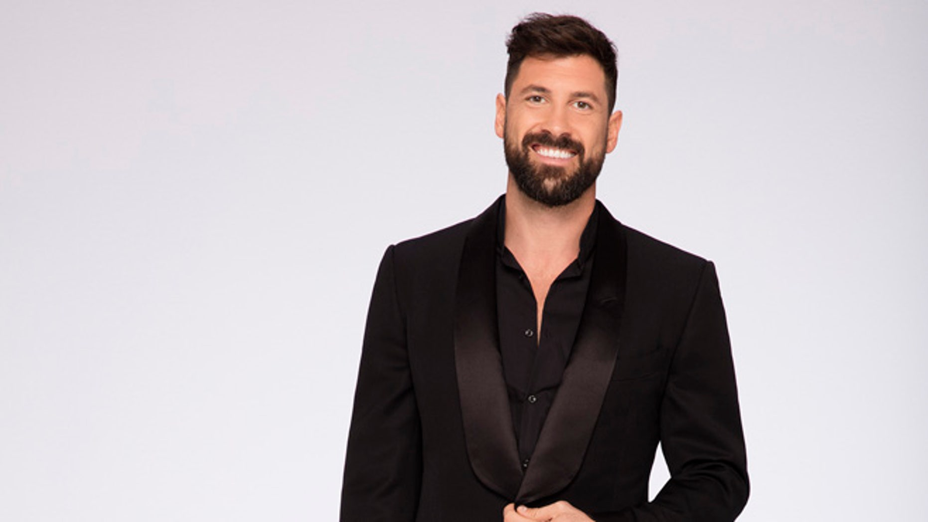 """Maksim Chmerkovskiy says he has no interest in returning to """"Dancing with the Stars"""" next season."""