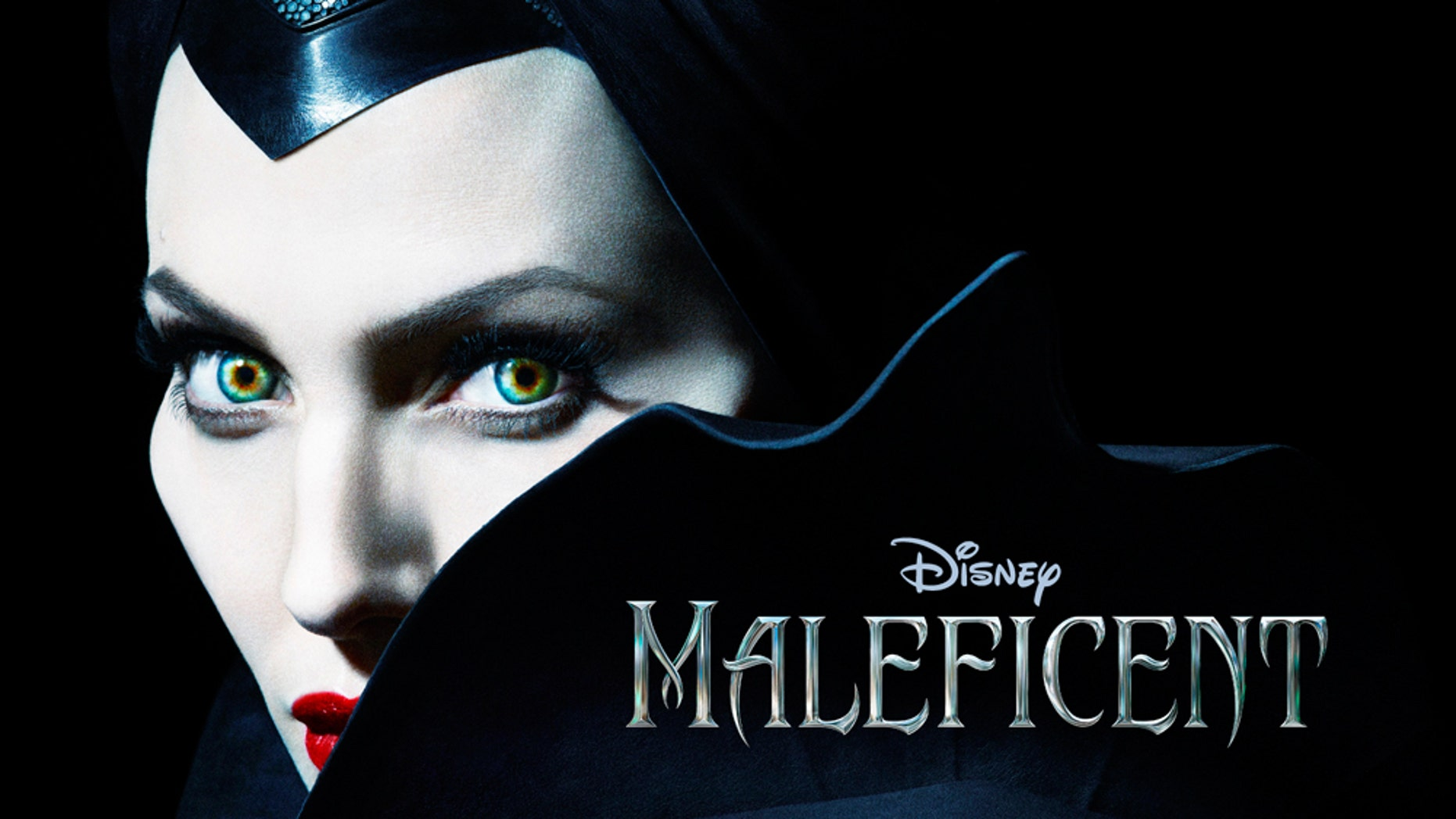 maleficent-small