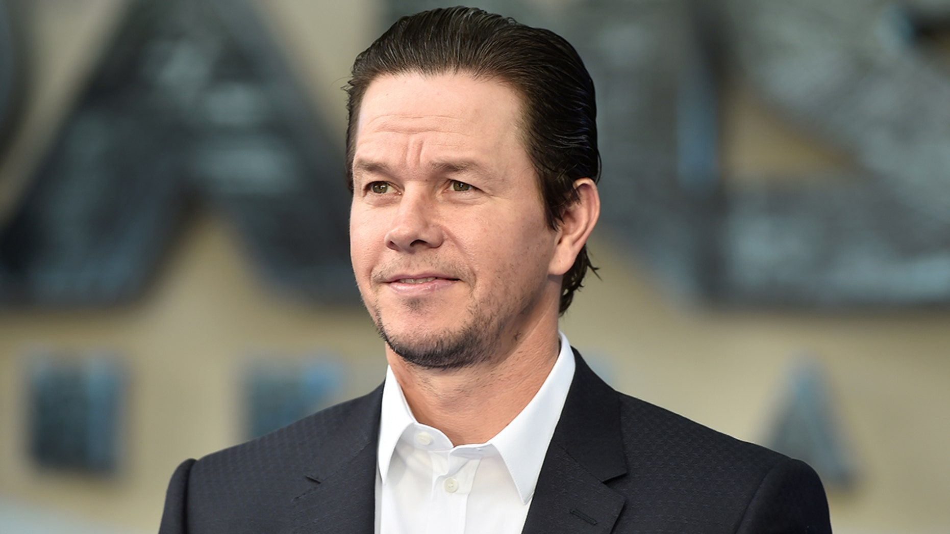 "Mark Wahlberg was reportedly paid $1.5 million to re-shoot scenes in ""All the Money in the World"" when Kevin Spacey was fired."