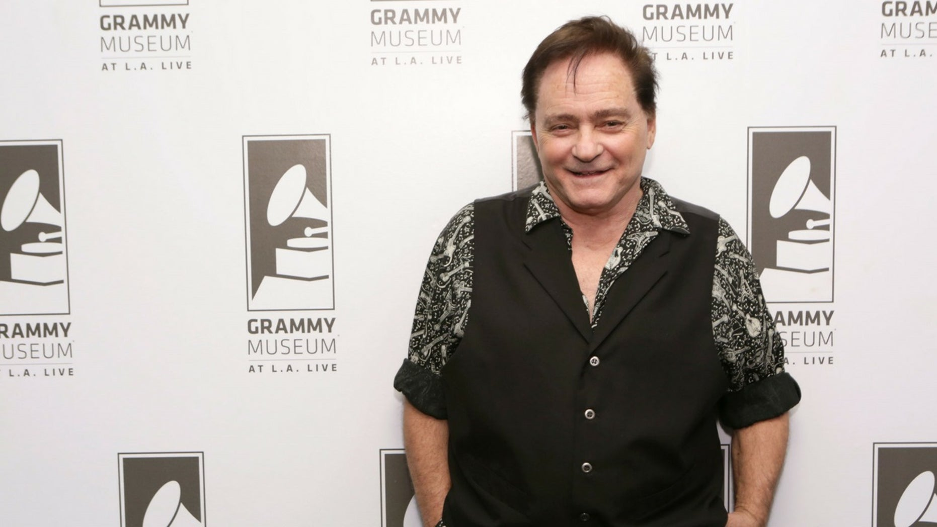 Marty Balin filed a lawsuit against a New York City hospital after he claimed a botched surgery ruined his career.
