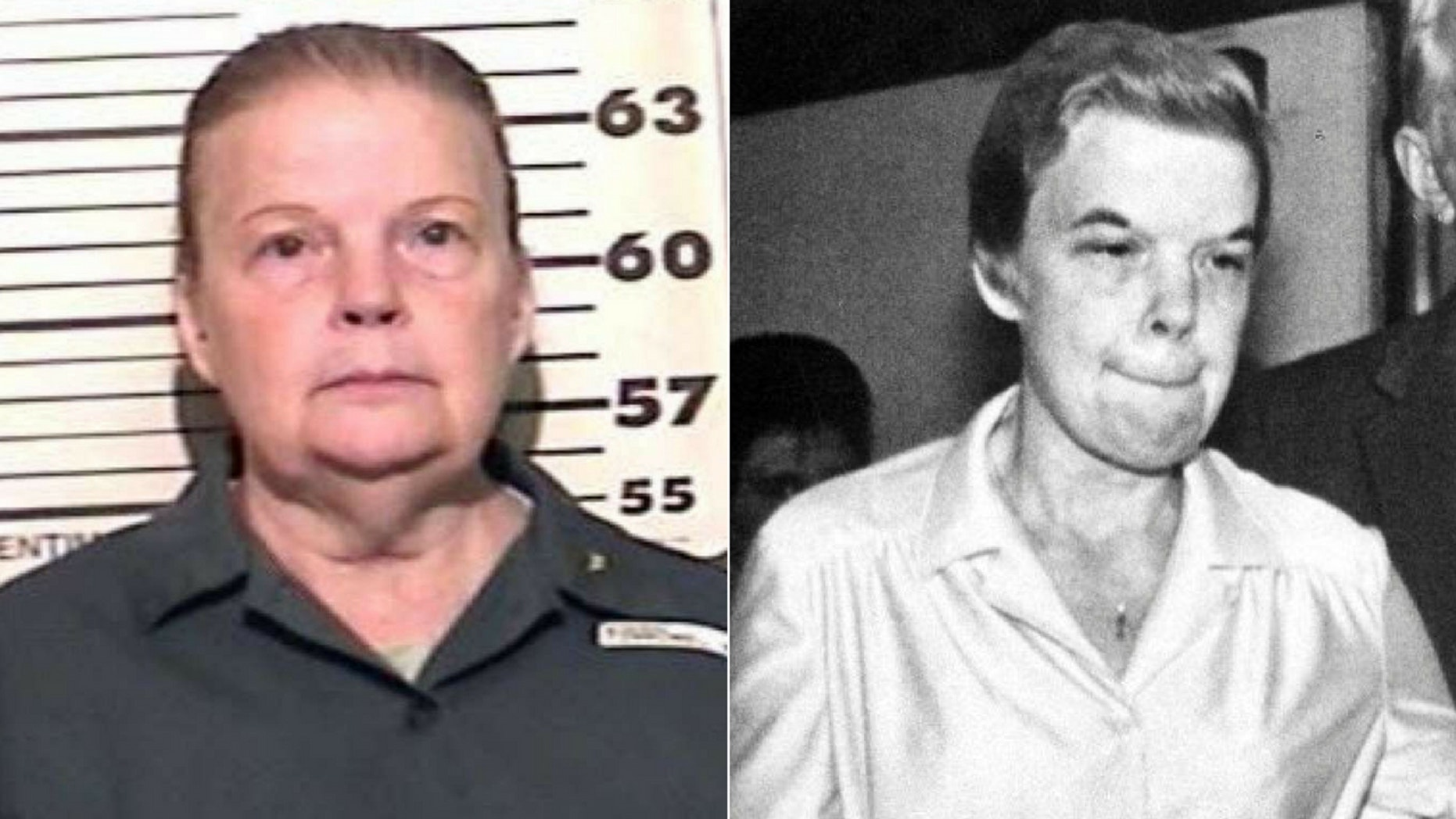 Marybeth Tinning, 75, was granted parole last week at her seventh hearing since becoming eligible in 2007.