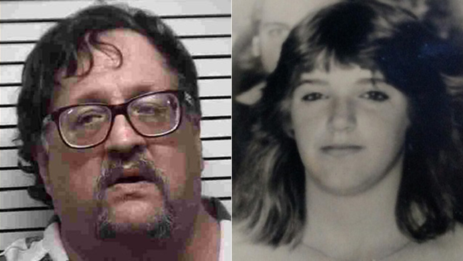 Michael Hand, 61, of Troutman, N.C., has been arrested for the October 1986 murder of 15-year-old Tracy Gilpin in Kingston, Mass.
