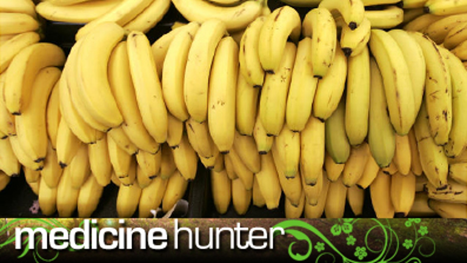 bananas the miracle fruit fox newsyet bananas are powerhouses of protective ingredients, and are especially good for