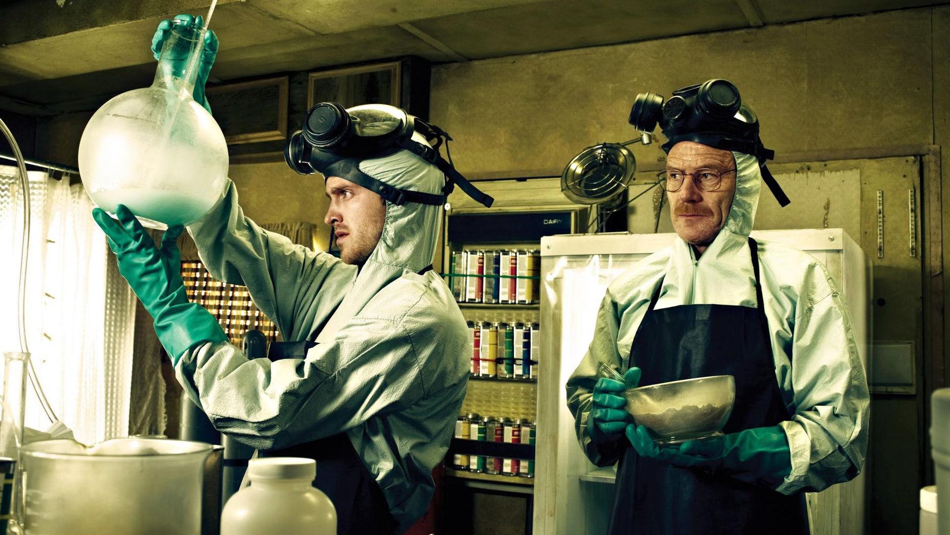 meth-lab-next-door