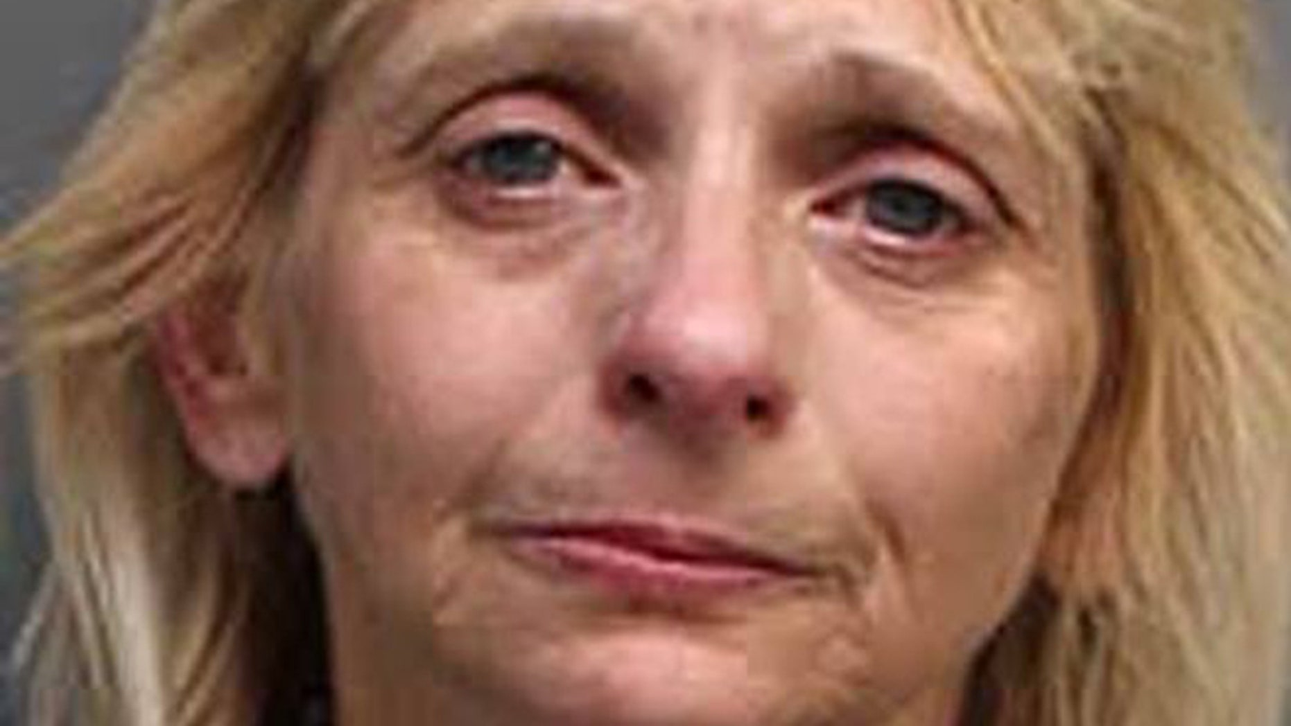 Cynthia Watson made herself a methamphetamine-laced cup of tea and left it unattended on a counter, where her 2-year-old granddaughter found the drink and took a sip.