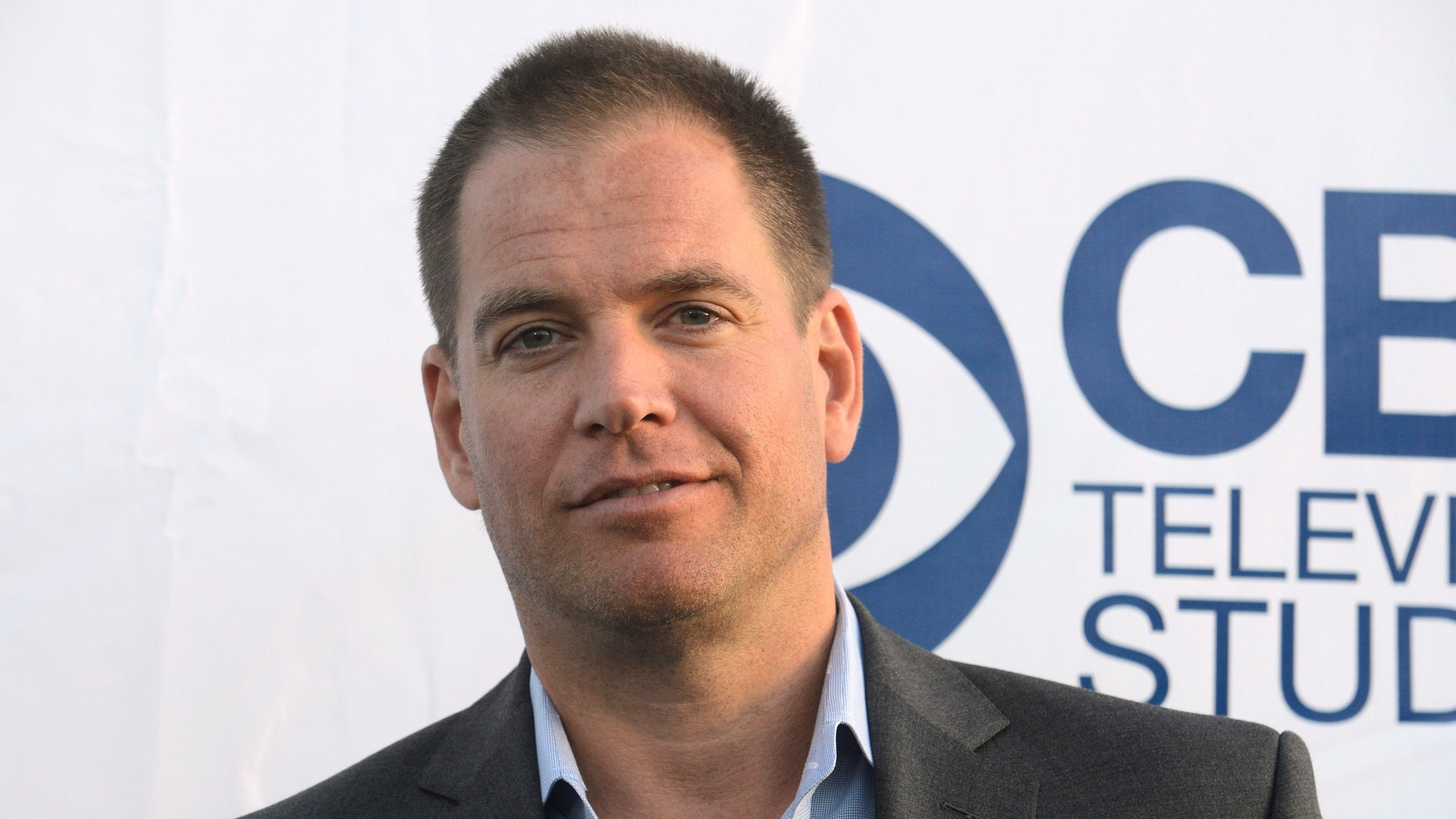 """Michael Weatherly attends the CBS Television Studios """"Summer Soiree"""" in West Hollywood, California May 19, 2014. REUTERS/Phil McCarten (UNITED STATES - Tags: ENTERTAINMENT HEADSHOT) - RTR3PXHJ"""