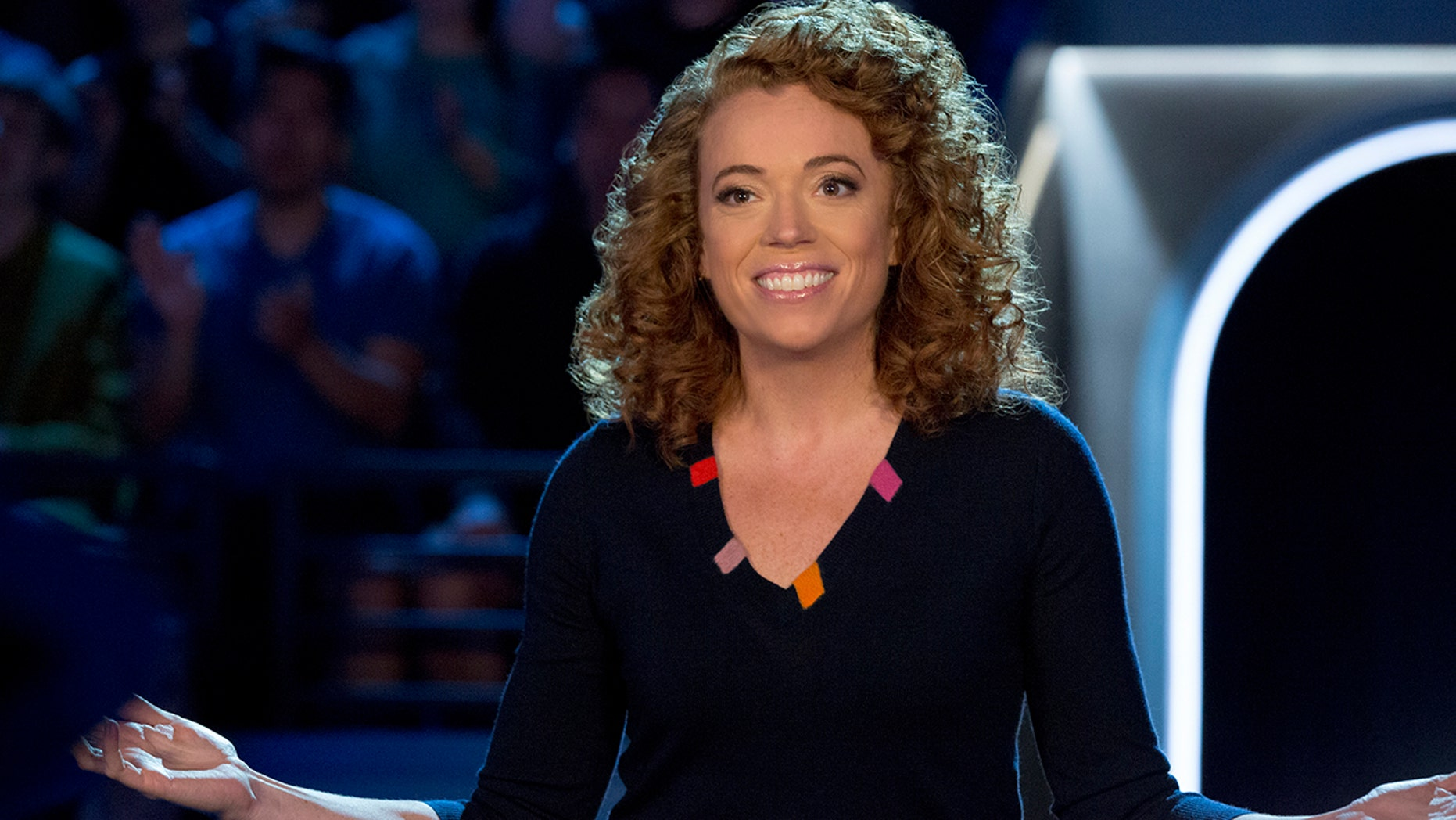Comedian Michelle Wolf's Netflix show has reportedly been cancelled just months after it debuted.