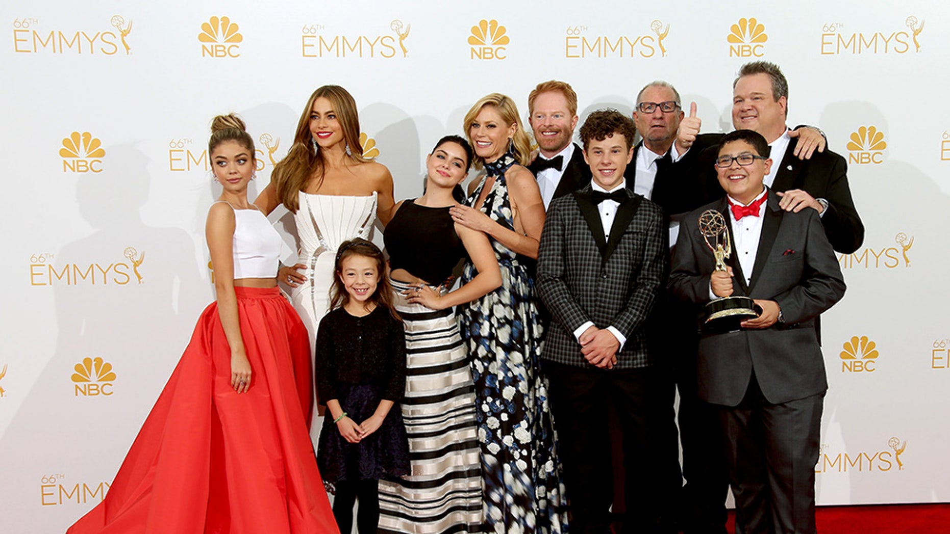 'Modern Family' is killing off a 'significant character' in season 10, co-creator Christopher Lloyd told Entertainment Weekly in a new interview published Thursday.