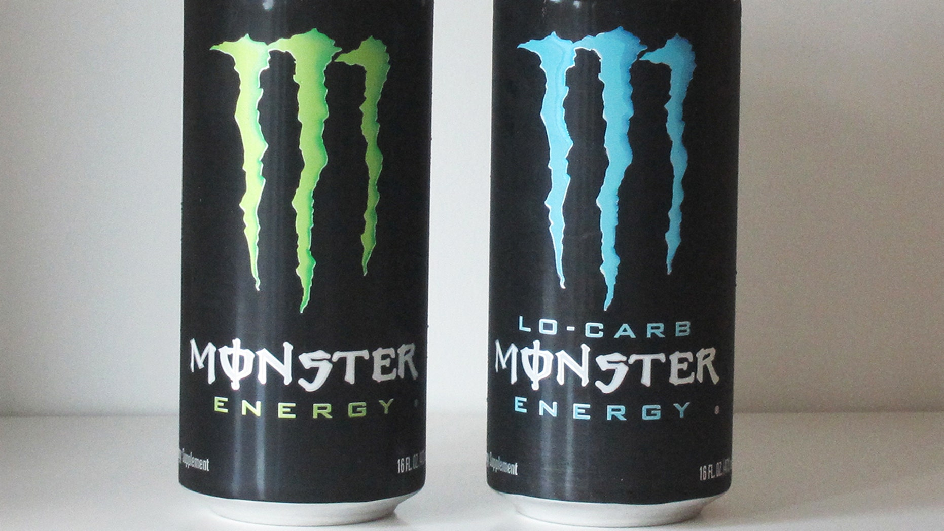 Five women have filed lawsuits accusing Monster Energy of sexual harassment and abusive behavior.