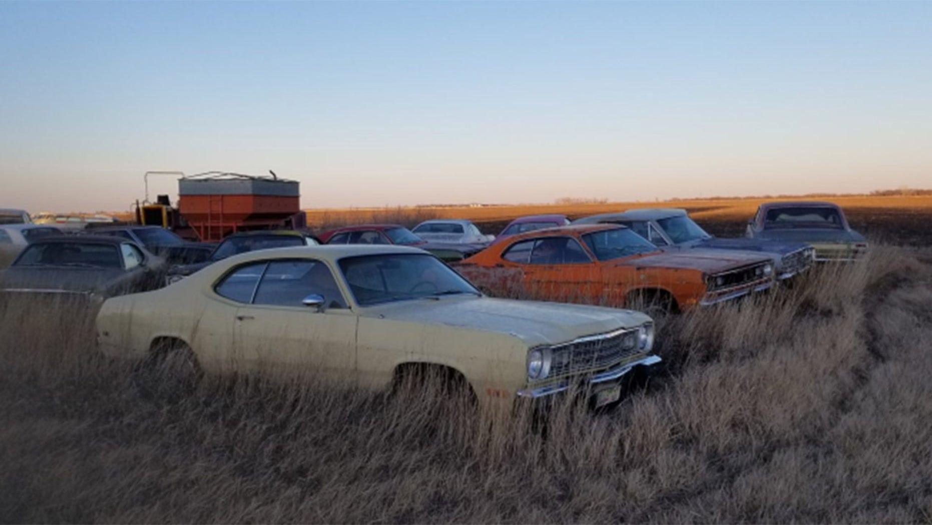 Mopar on New Dodge Dakota