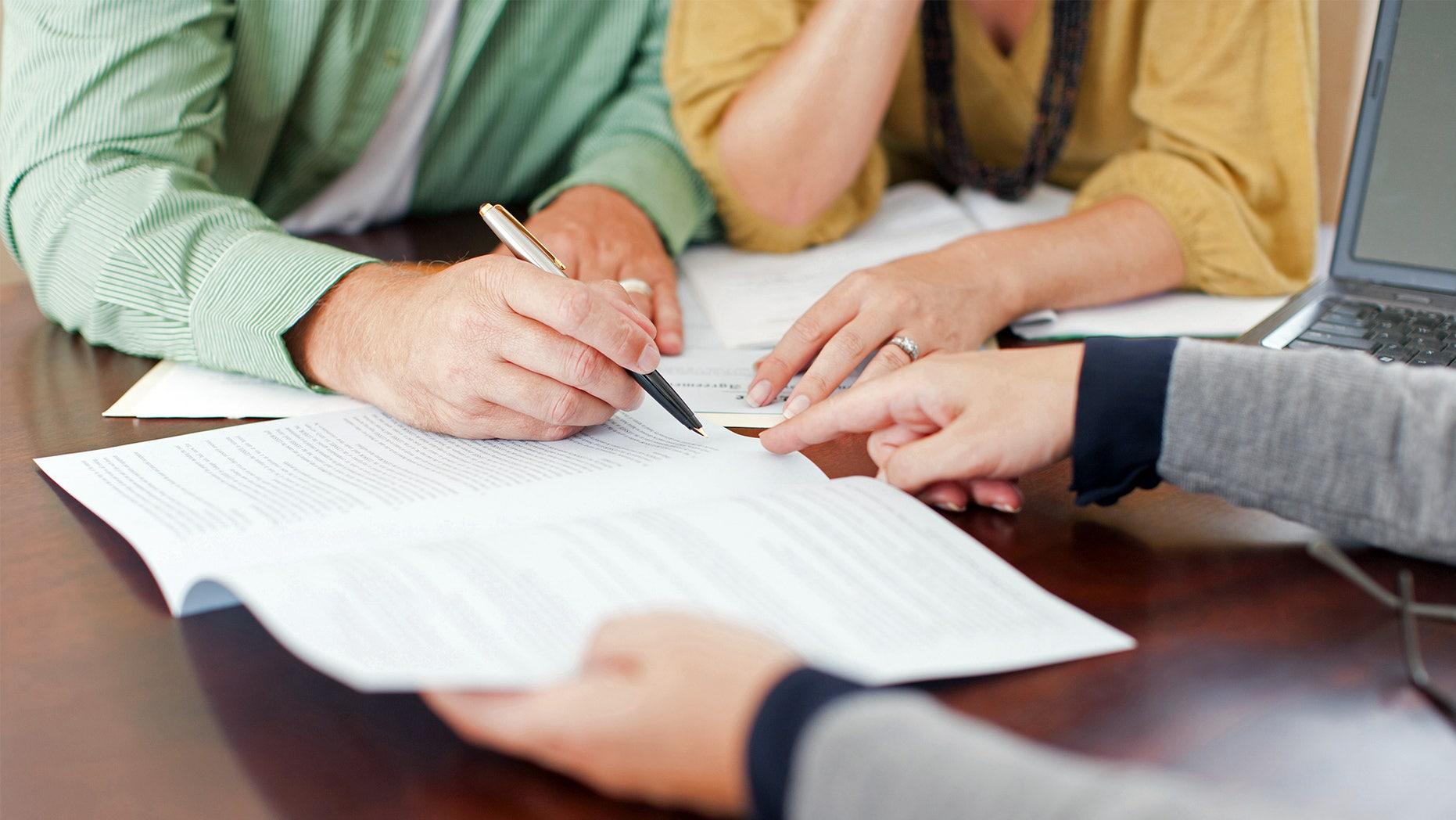 mortgage-advisor