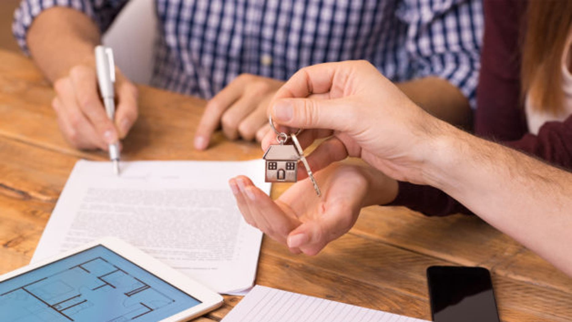 mortgage-guide-how-to-close2
