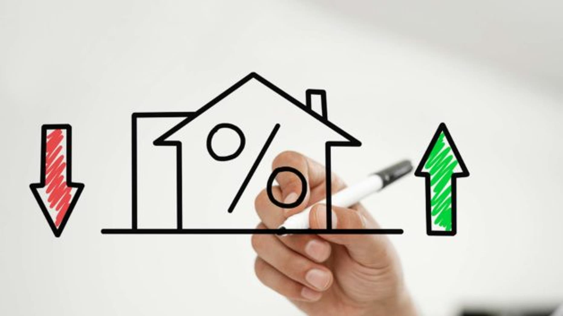 mortgage-rate-up-down
