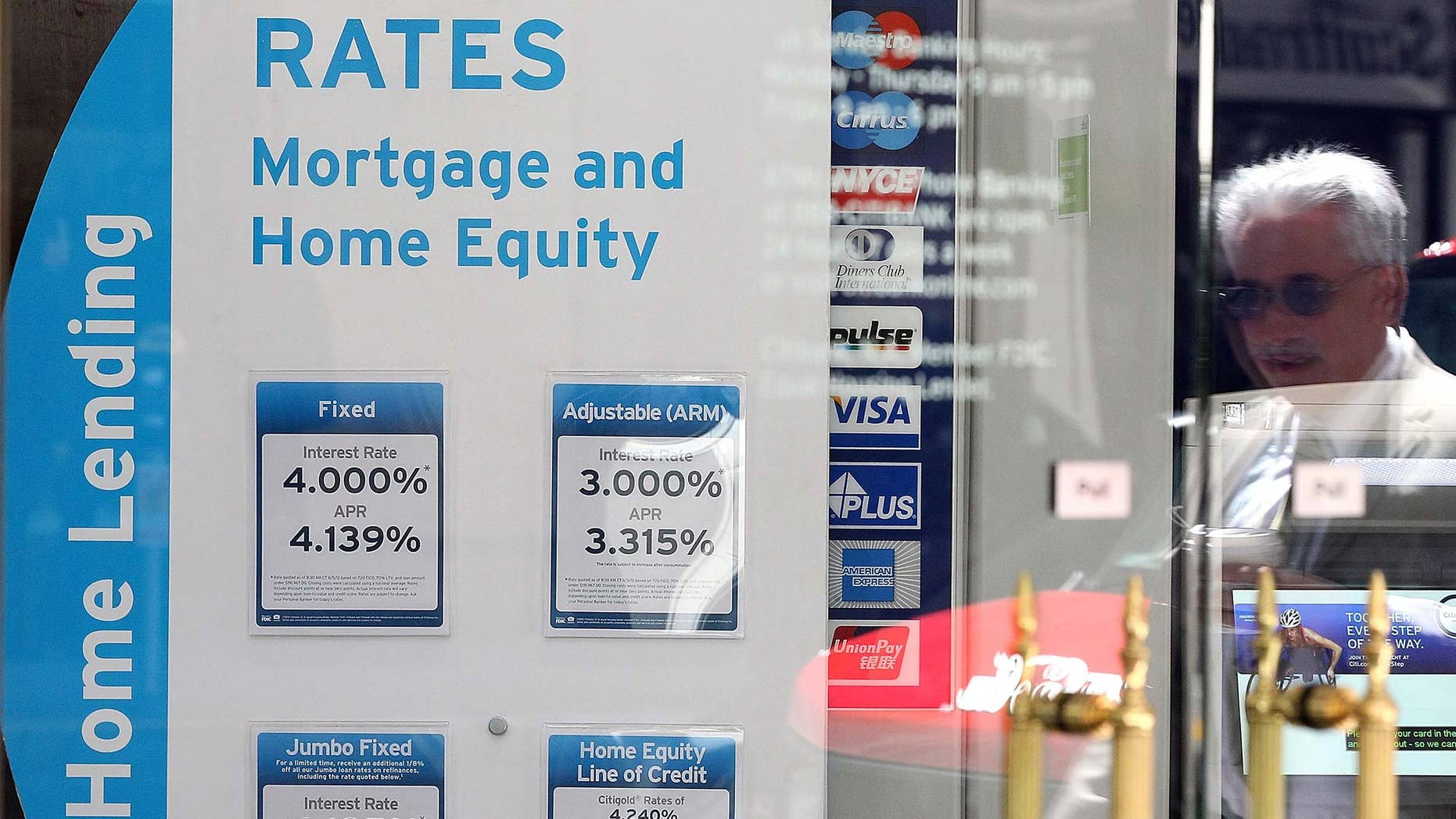 arm vs fixed rate which mortgage is better fox news