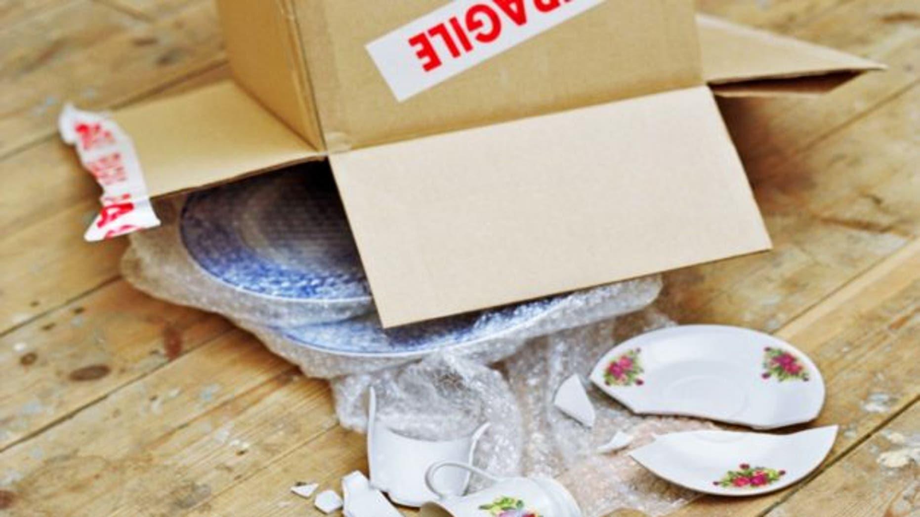 moving-box-broken