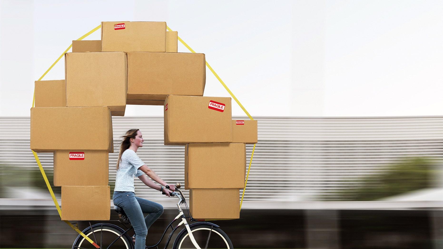 moving-boxes-bike