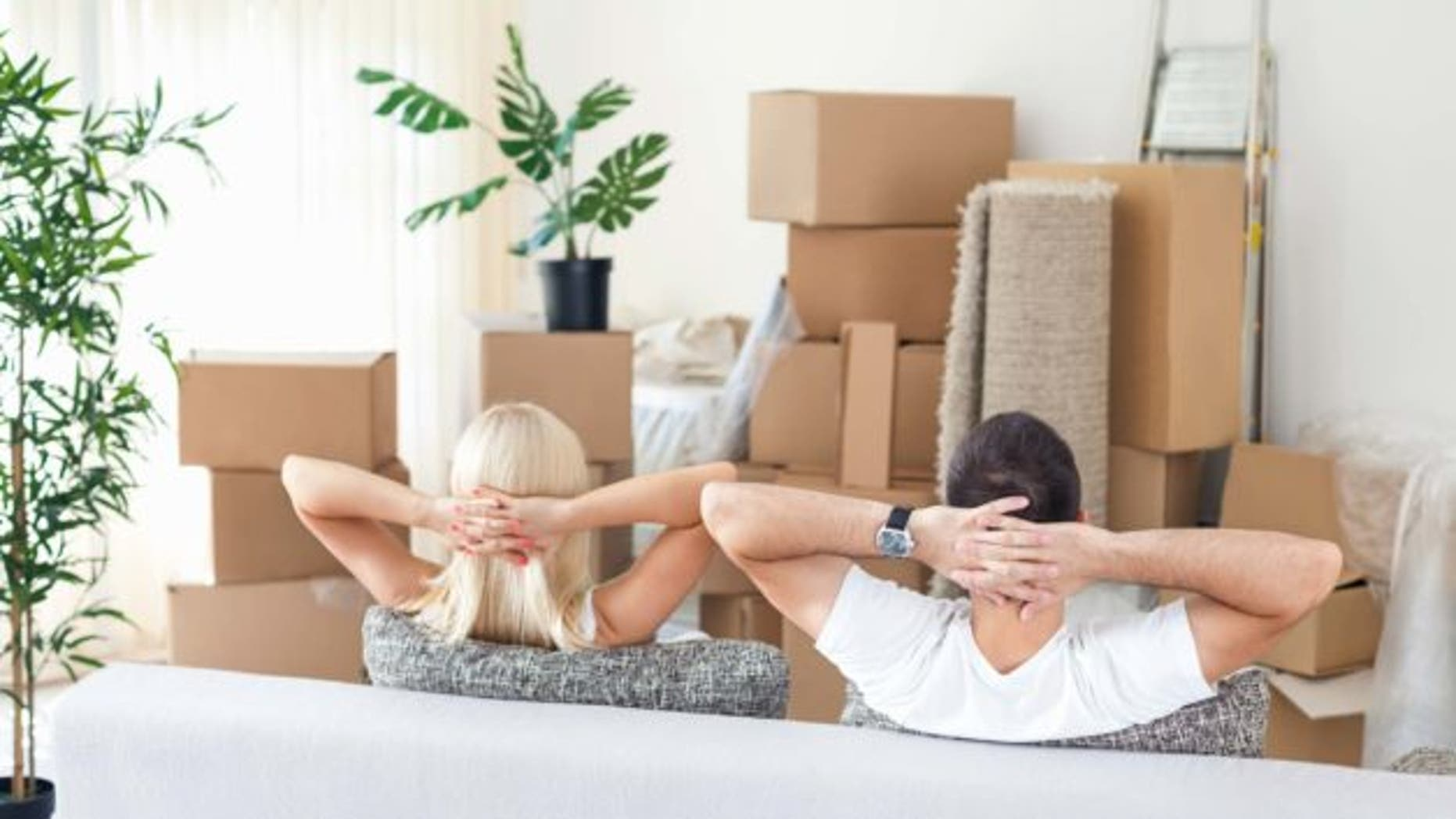 moving-make-yourself-at-home