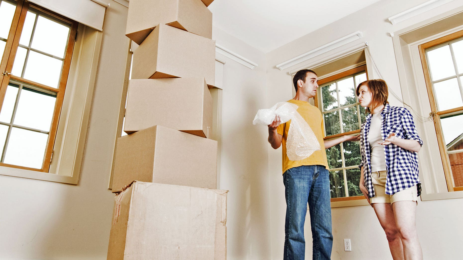 moving-problem