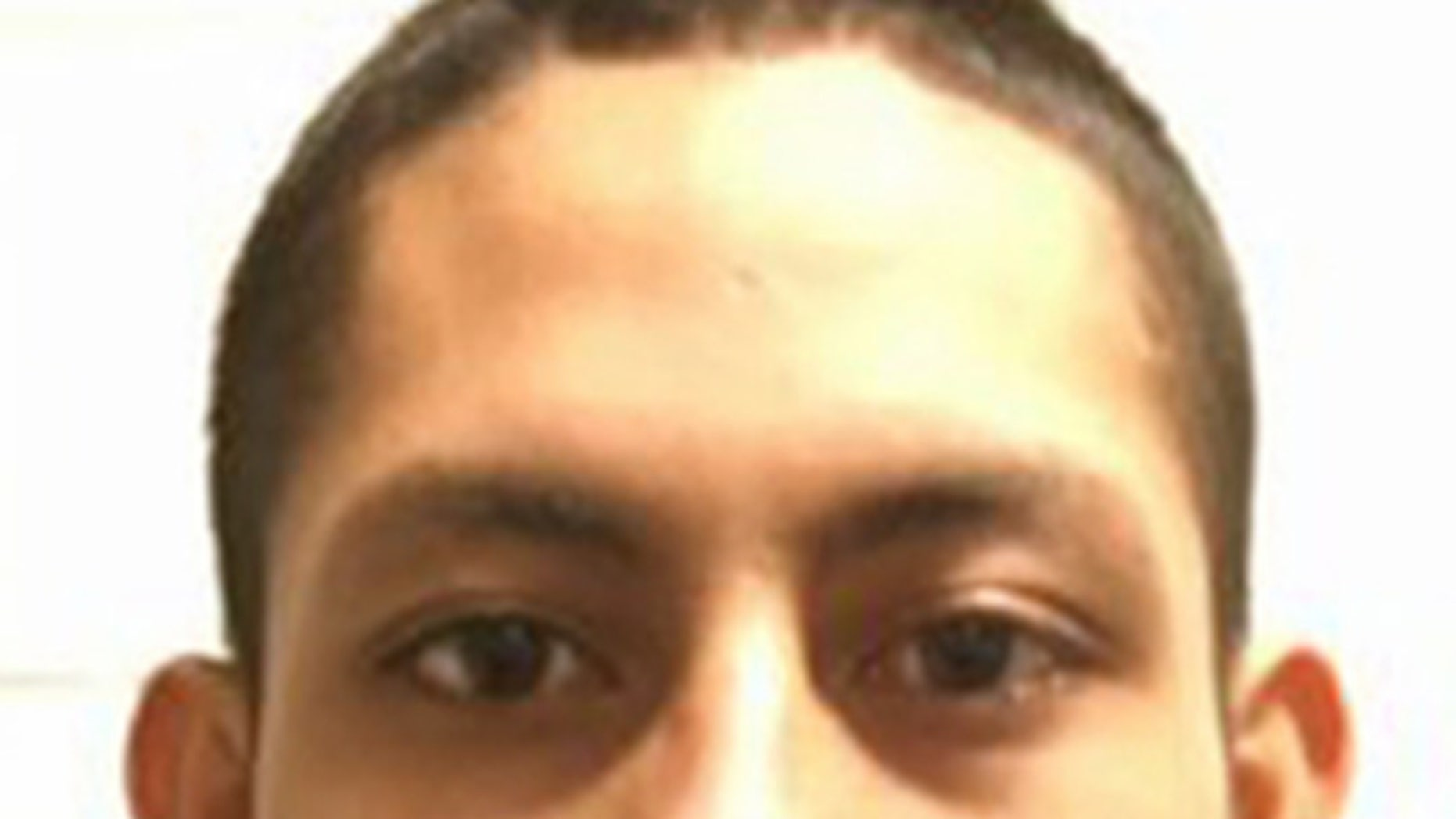 Miguel Lopez-Abrego was arrested last month in connection with the killing.