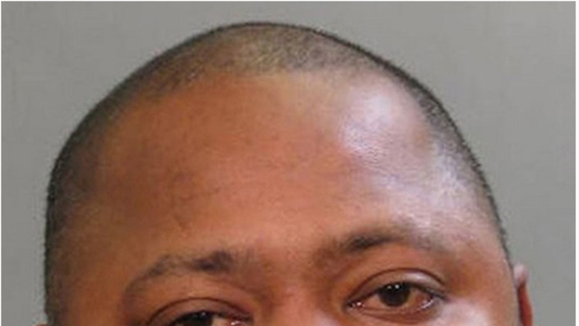 Jelani Marj was accused of sexually abusing a minor.