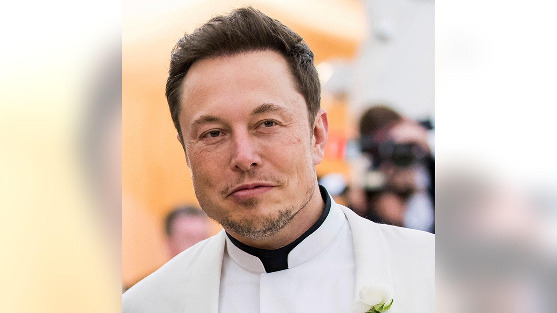 """Musk said that the saboteur admitted to making changes to the """"Tesla Manufacturing Operating System"""" and sharking sensitive data with a third party."""