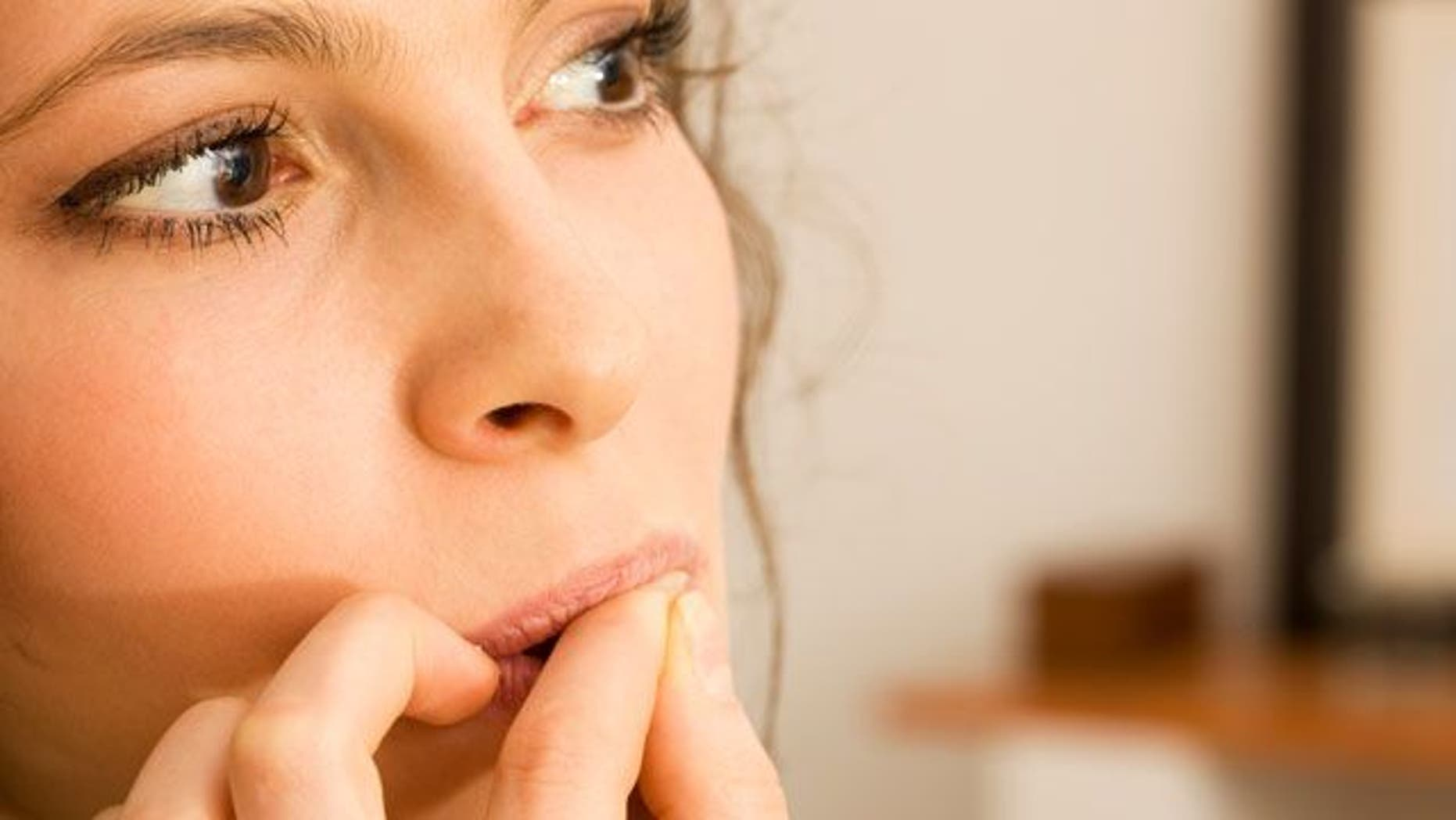 10 Common Habits That Hurt Your Skin