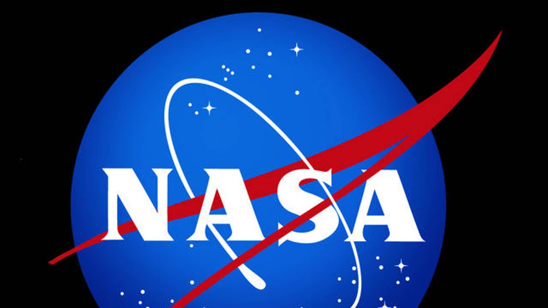 Westlake Legal Group nasa_logo What I taught 60,000 NASA employees about cybersecurity The Kim Komando Show Kim Komando fox-news/tech/topics/security fox-news/science/air-and-space/nasa fnc/tech fnc article 061f2c88-4d19-5193-8c62-f94f5f92de85