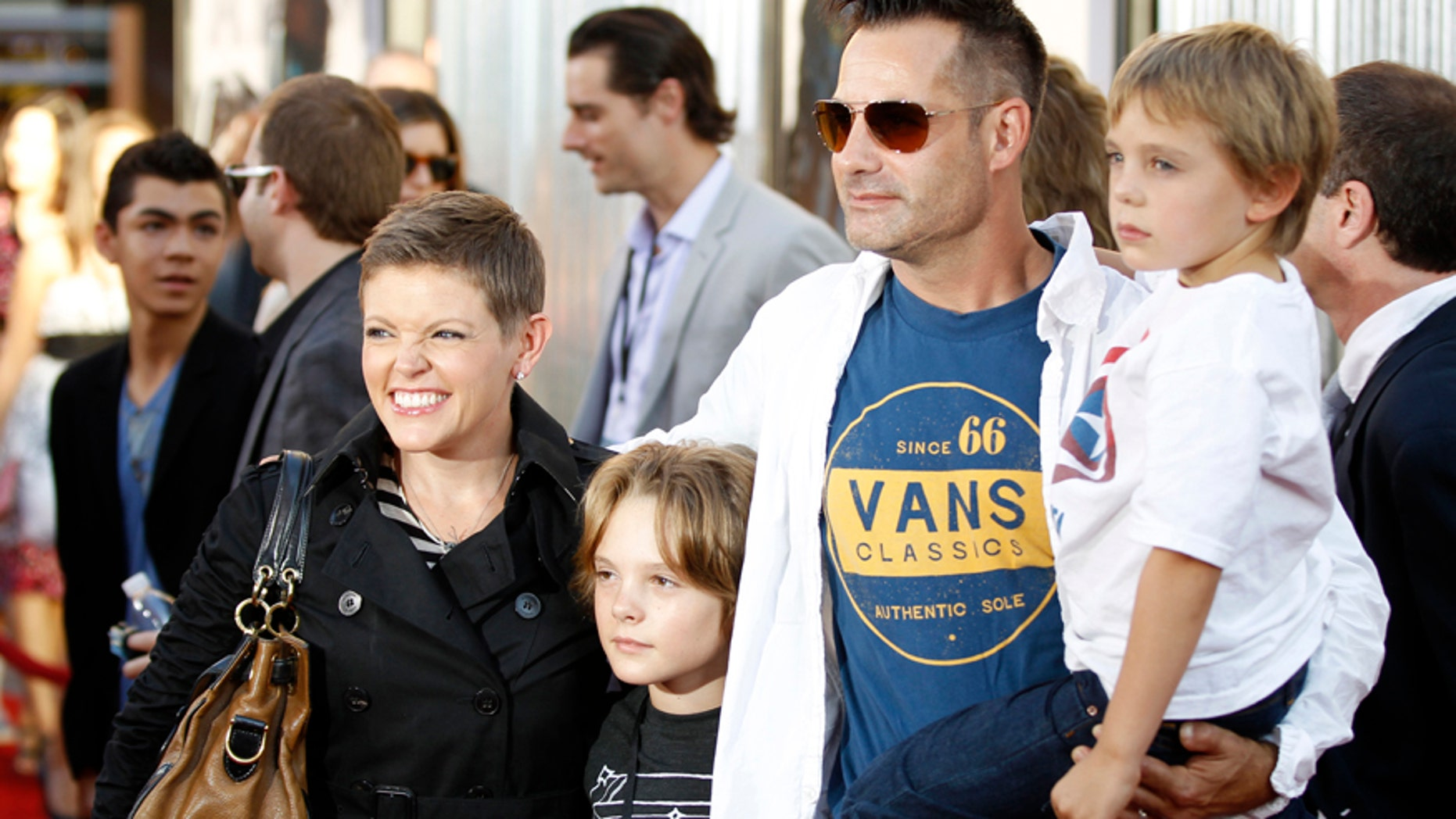R Fox And Sons Natalie Maines,...