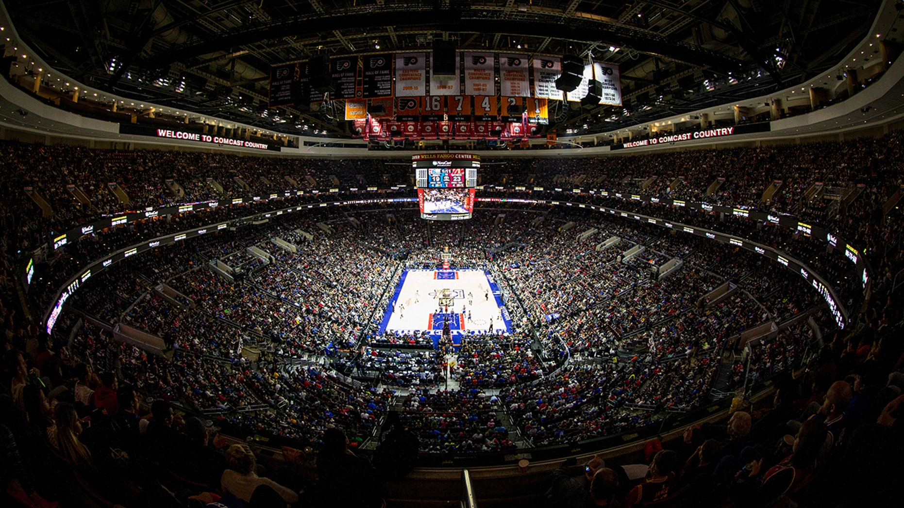 Philadelphia 76ers legend and Basketball Hall-of-Famer Hal Greer has died.