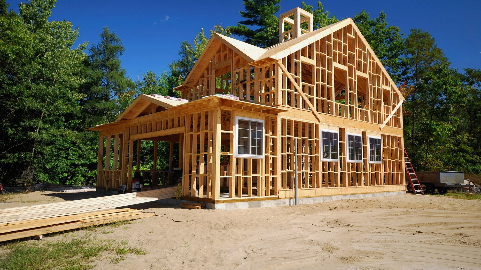 new-construction-house