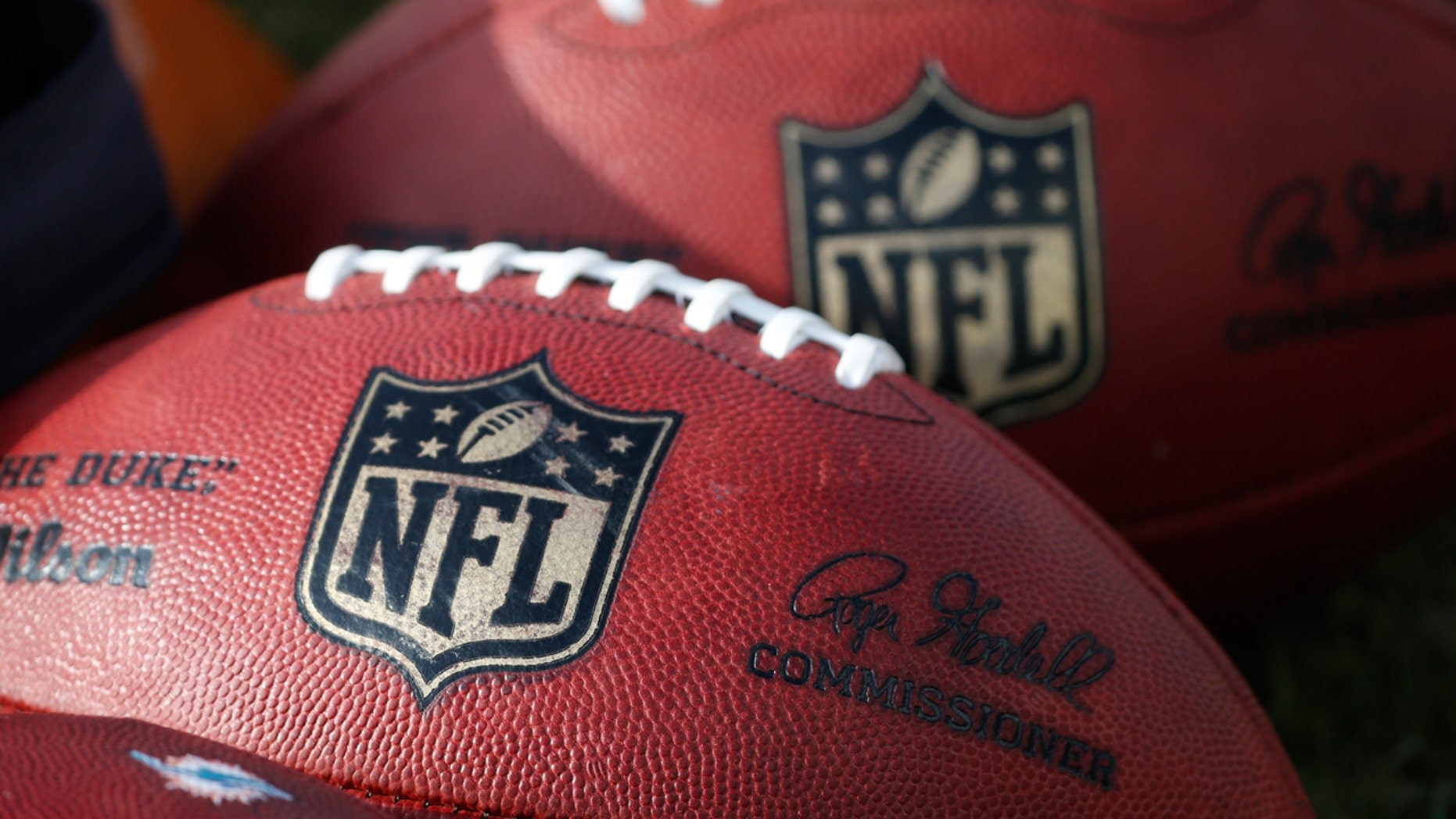The National Football League released data on January 26 that showed an increase in concussions from 2016 to 2017.