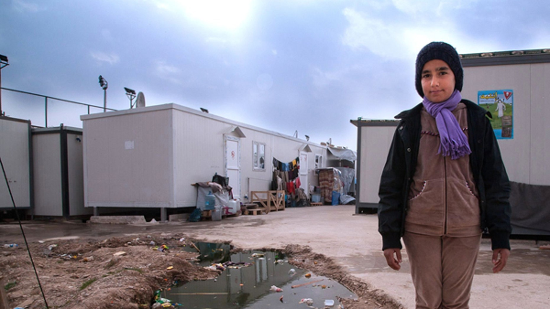 A new report claims that the Yazidi and Assyrian Christian refugees have been blocked from returning to their villages across the Nineveh Plain in northern Iraq by the Kurdish Regional Government.