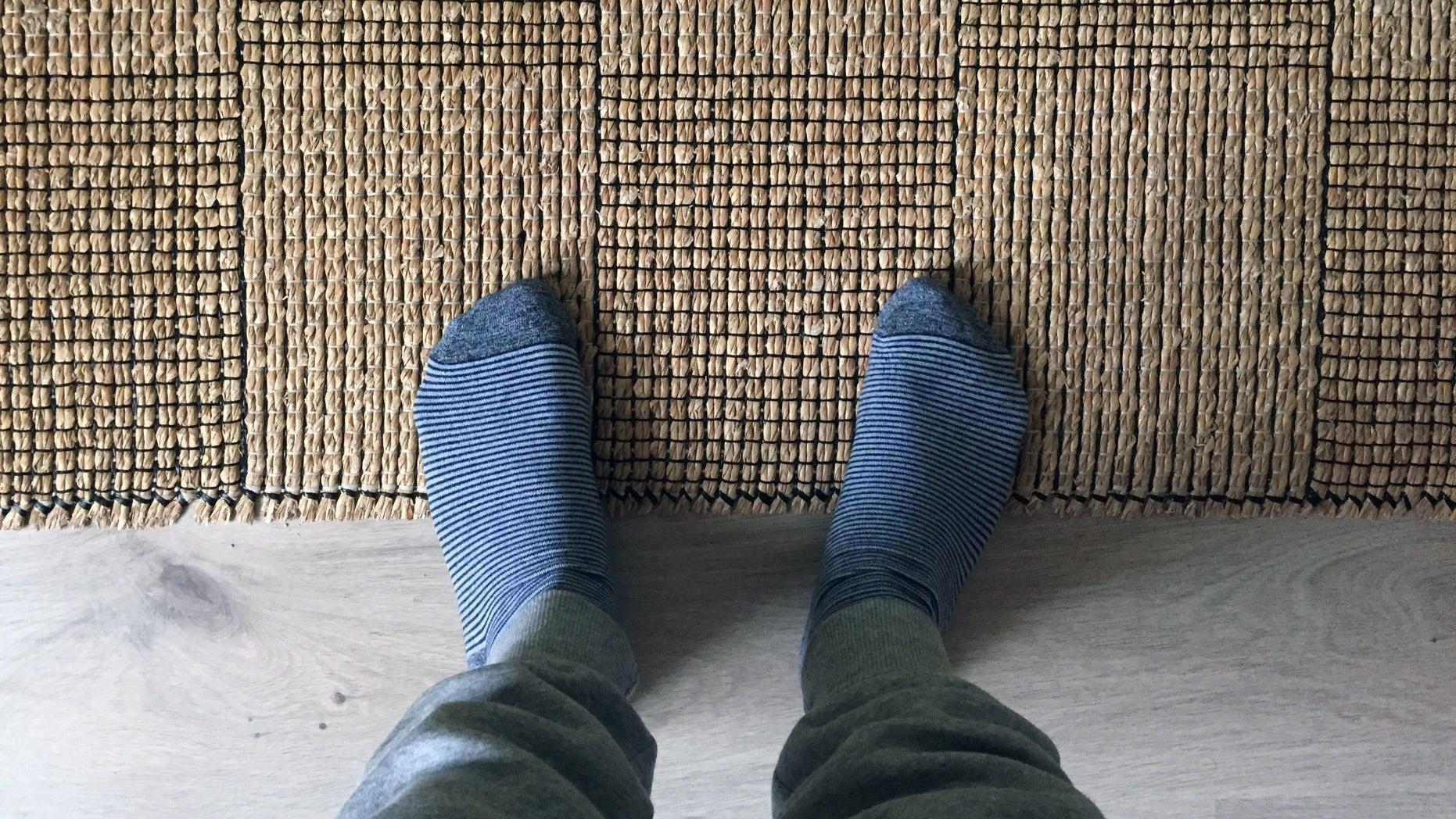 no-shoes-2