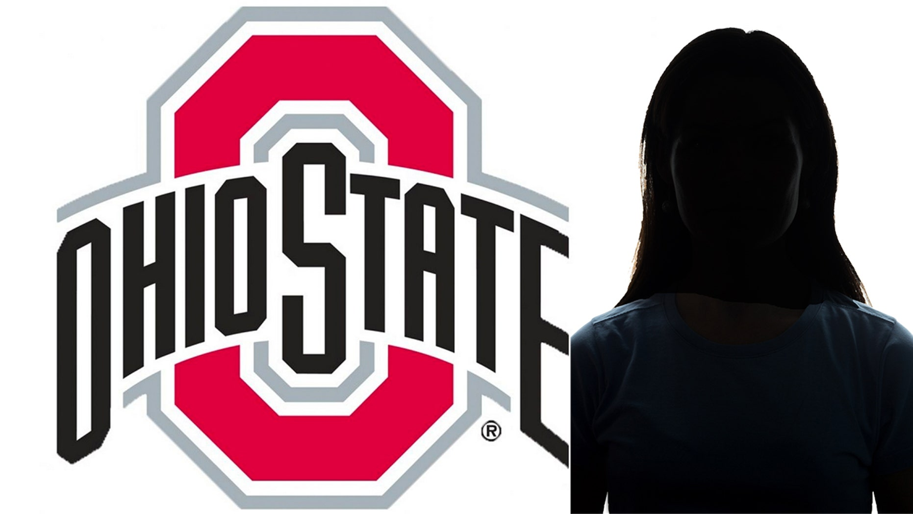 A federal judge blocked Ohio State University from expelling a female student accused of sexual misconduct.
