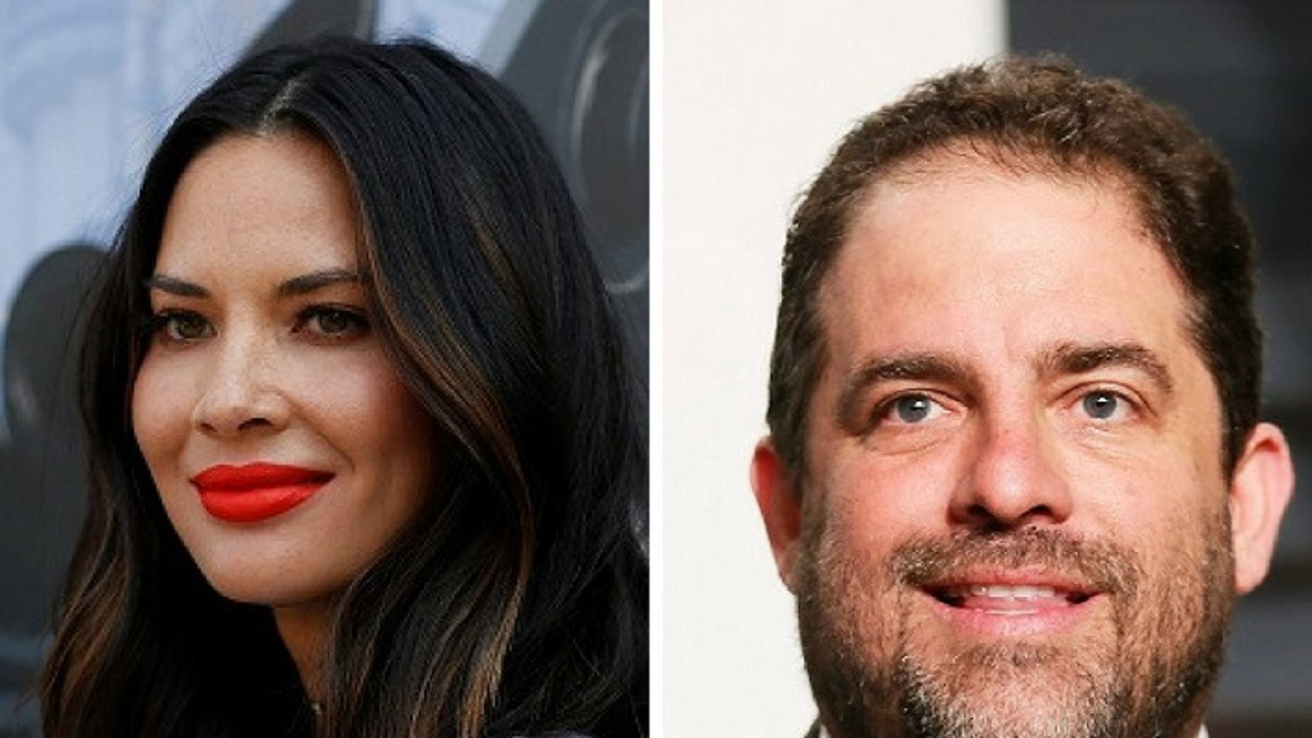 Actress Olivia Munn and five other women came forward to accuse director Brett Ratner of sexual misconduct and harassment.