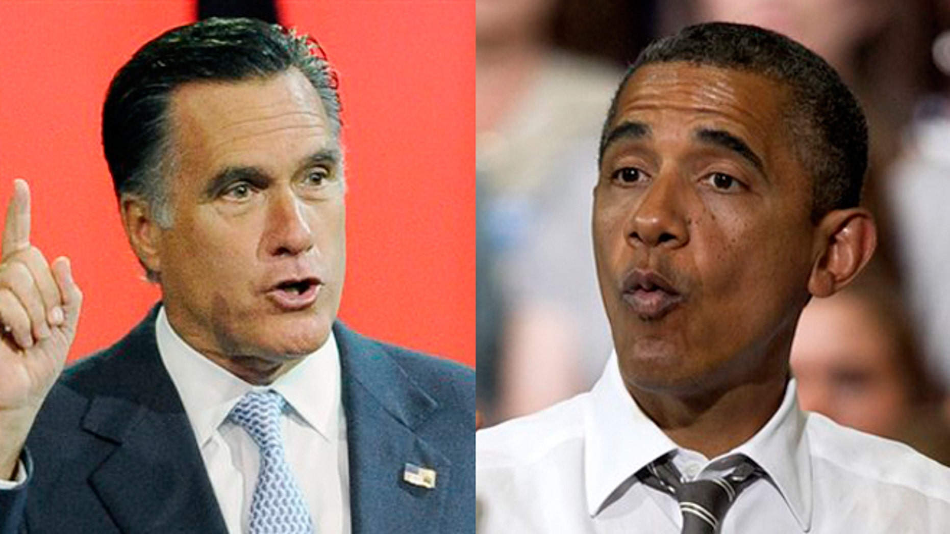 Mitt Romney only has himself to blame for Team Obama's Bain