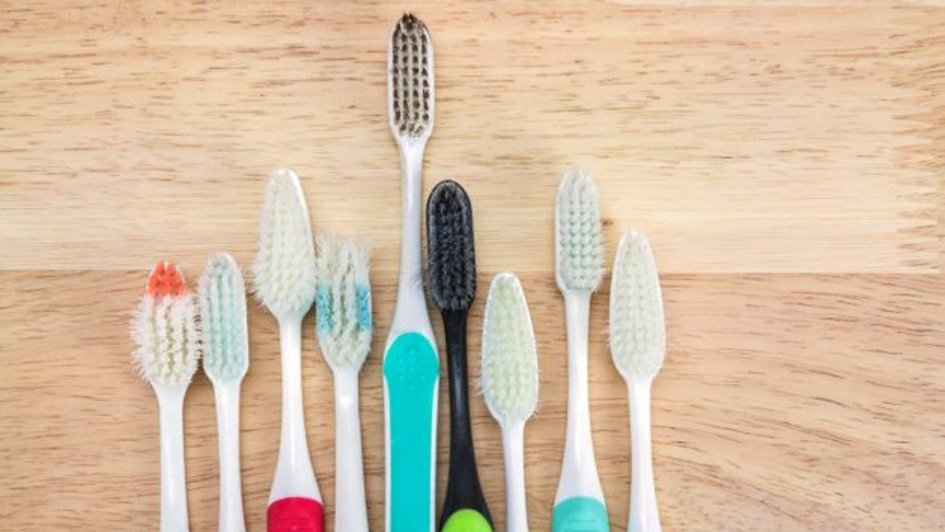 old-toothbrushes