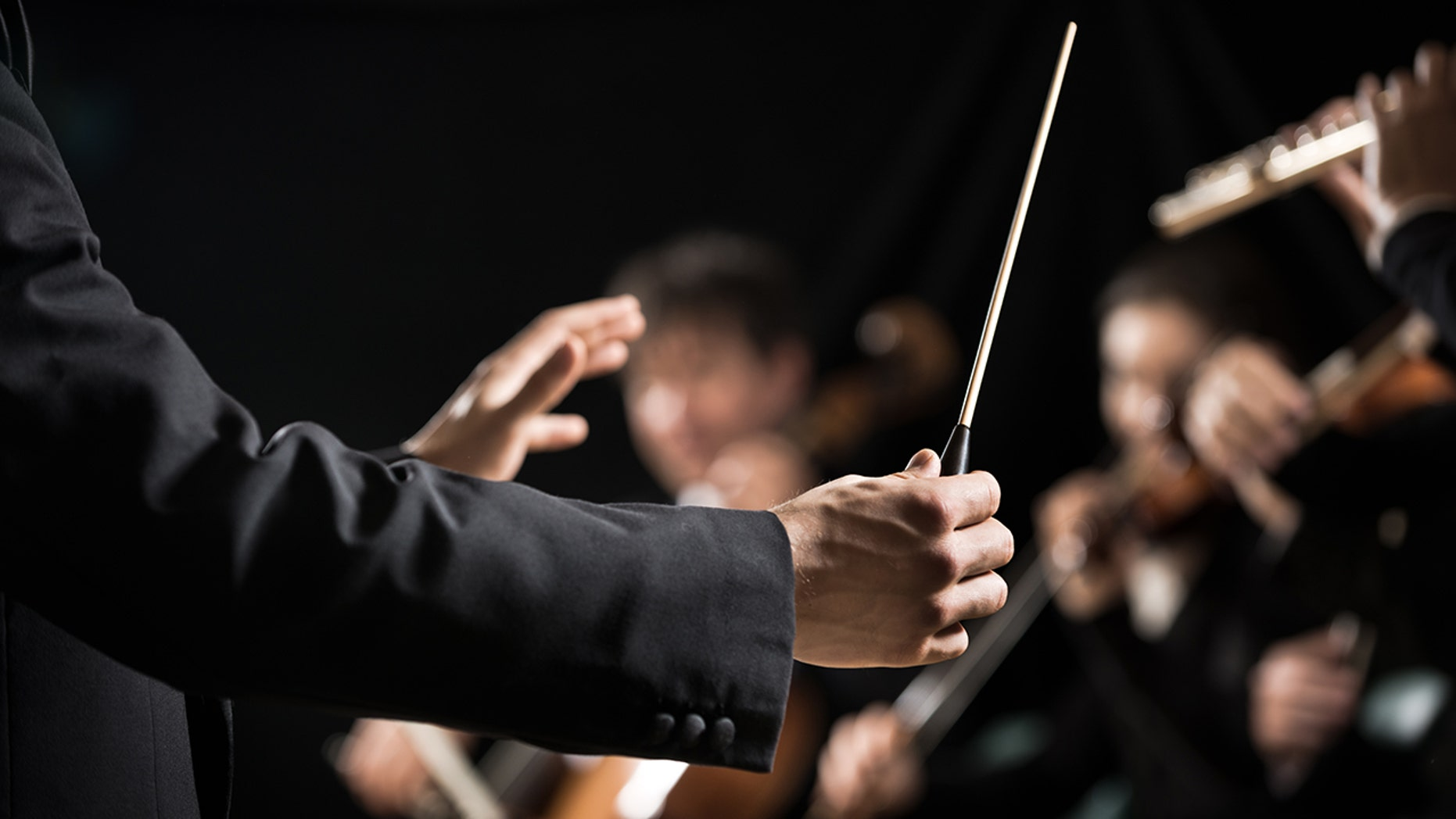 A Toronto orchestra closed after facing backlash for fat-shaming the singers